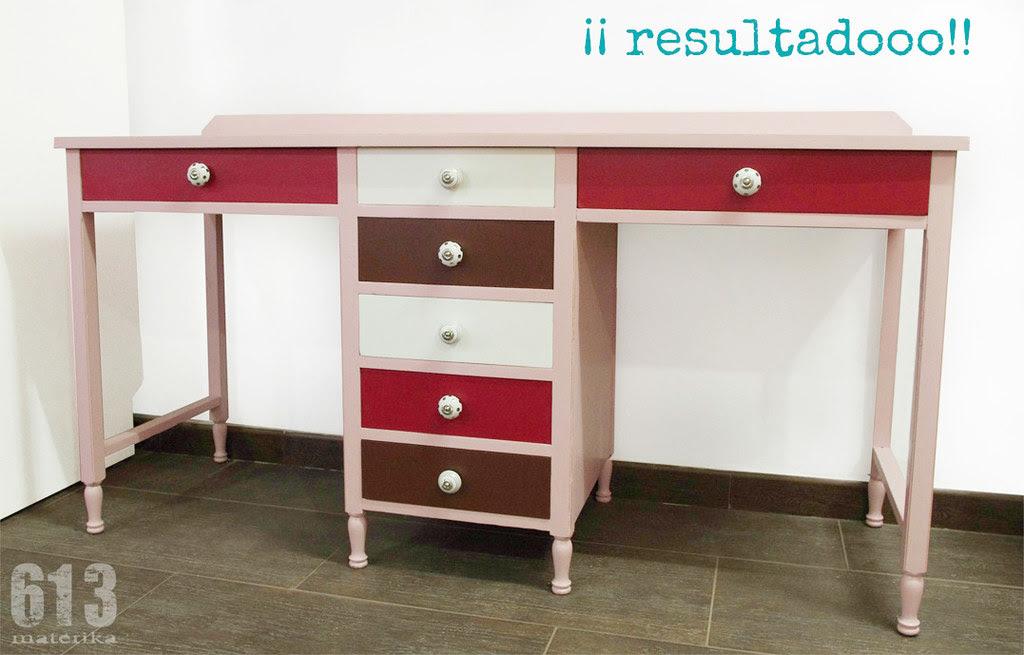 613materika  restaurando escritorio8p