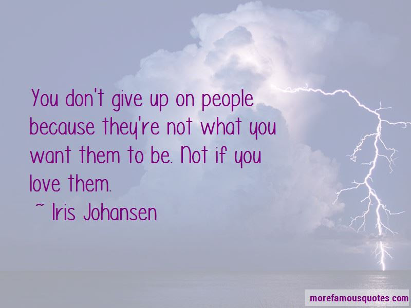 Do Not Give Up Love Quotes Top 40 Quotes About Do Not Give Up Love