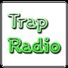 Trap - Club Hits Radio Live !