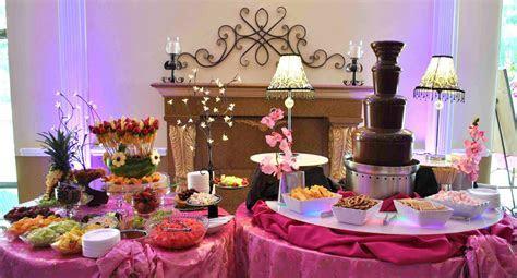 quinceanera reception halls   Google Search   cici's 15