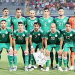 Algérie : Une véritable machine à dérouler