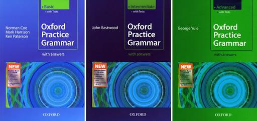 macmillan english language book 5 pdf free download
