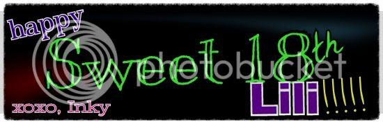 photo 77da3462-f517-41a8-accf-c70eaf3e7e2e_zps0cf8243f.jpg
