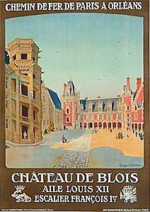 cf po chateau de blois constantduval 1
