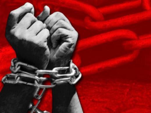 Help-me-end-slavery