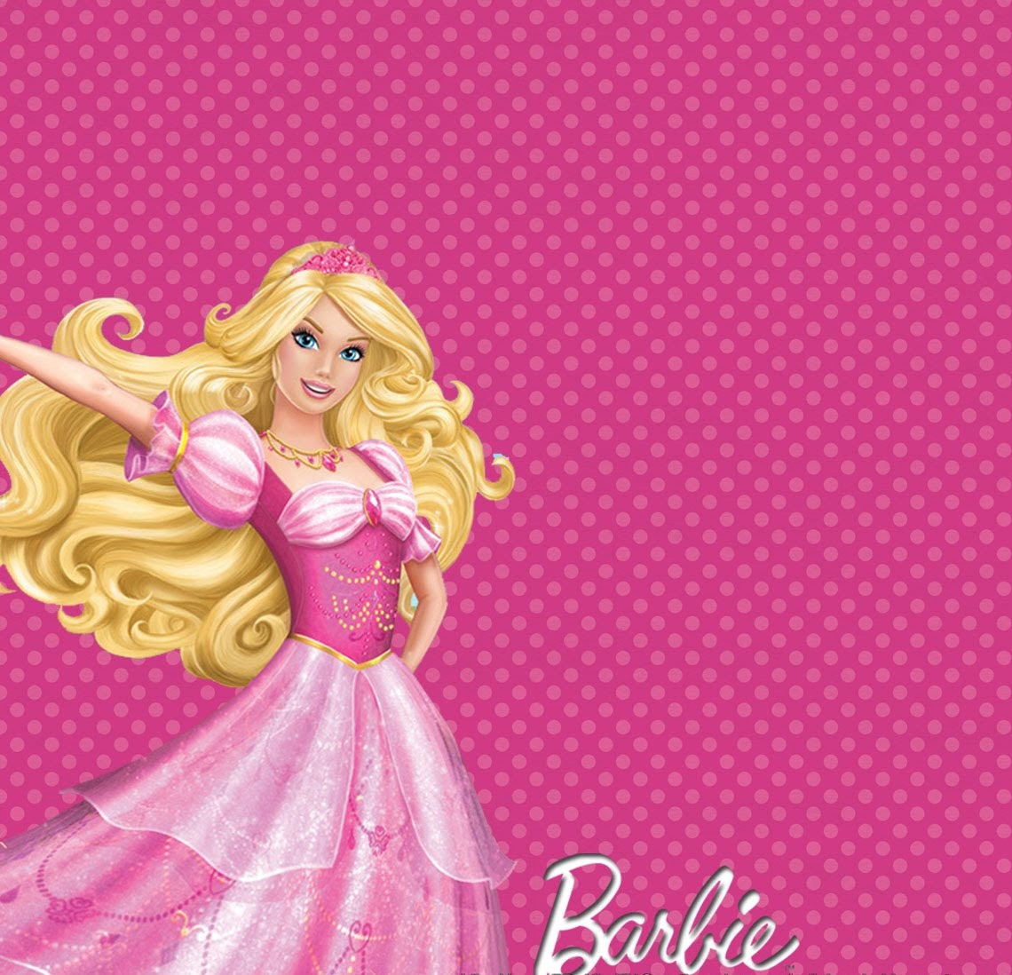 Barbie Bilder Barbie Hintergrund Hd Hintergrund And Background Fotos