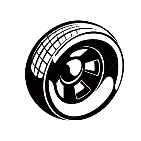 Image Result For Cars Tire