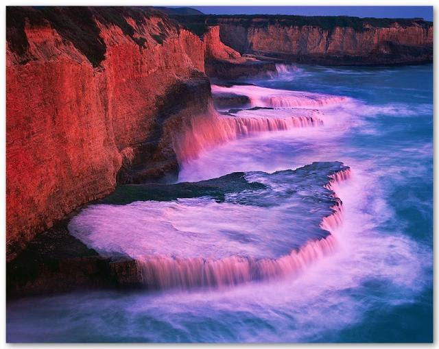 Beautiful nature pictures (41 pics) - Izismile.com