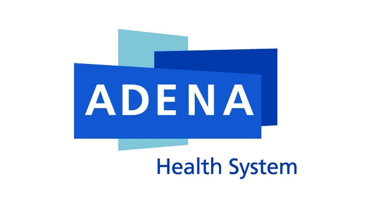 Adena Care health insurance coming to southeast Ohio ...