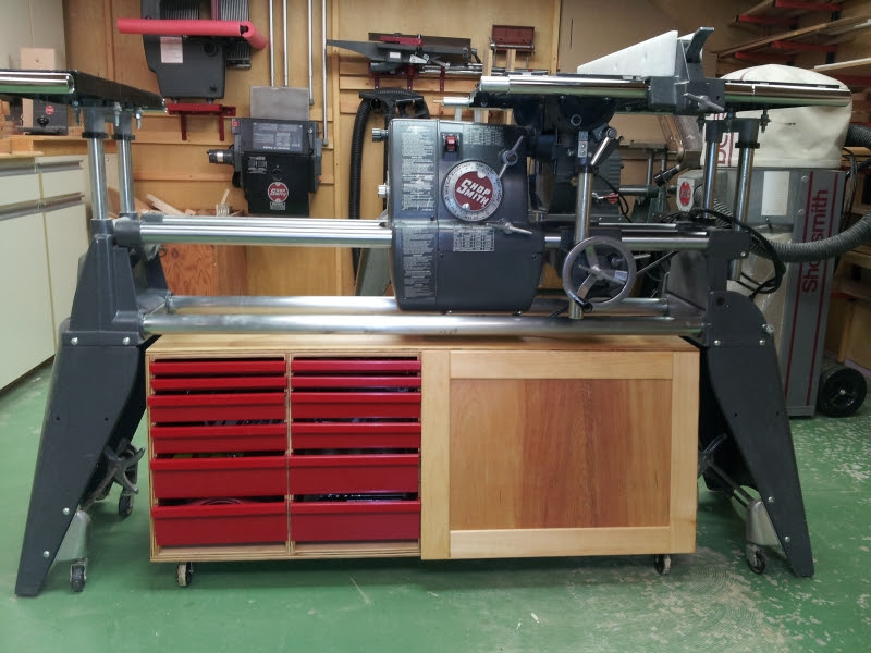 Easy Wood Projects For Gifts Woodworking Plans For Tool Cabinet