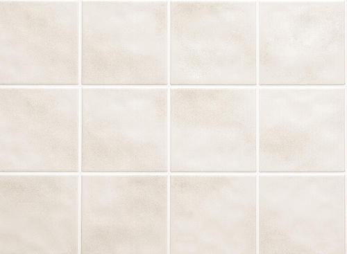 DPI AquaTile 4' x 8' Toned Gray Bath Tileboard Wall Panel ...
