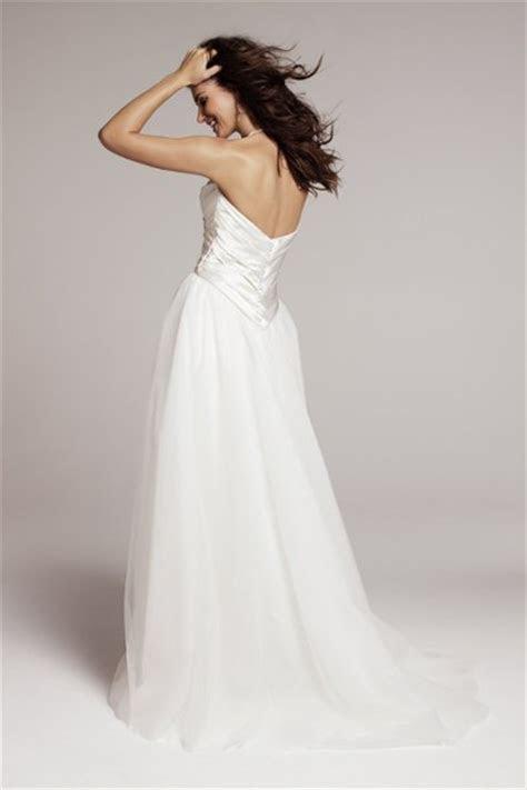 1358443002814 NouvelleAmsale2 San Jose wedding dress