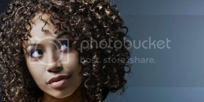 photo black-woman-curly-hair-1.jpg
