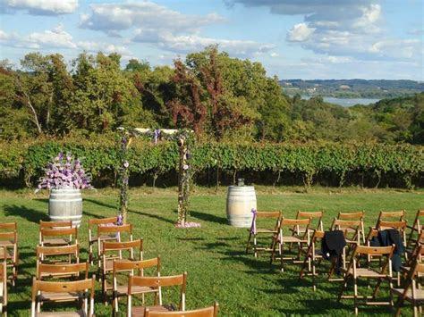 9 best PA Unique Venues images on Pinterest   Wedding