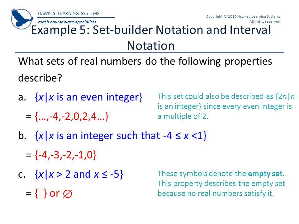all real numbers in interval notation  slidedocnow