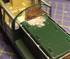 Class 14 repair