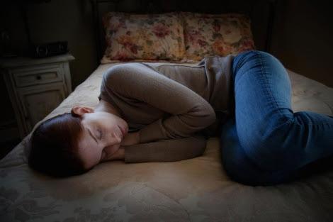 El principal síntoma del síndrome de fatiga crónica es el cansancio extremo. | Getty Images