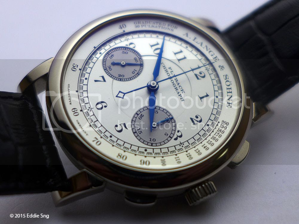 photo Lange 1815 Chrono 03_zpsgi6dpitp.jpg