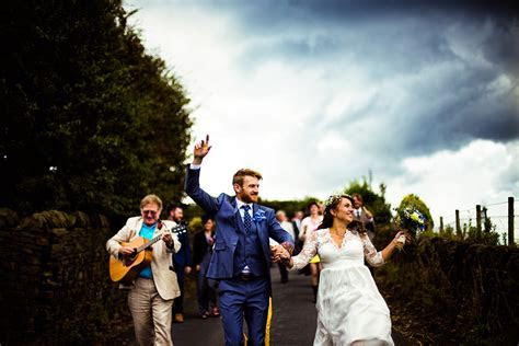 Our Best Wedding Photography 2014   Wedding Photographers