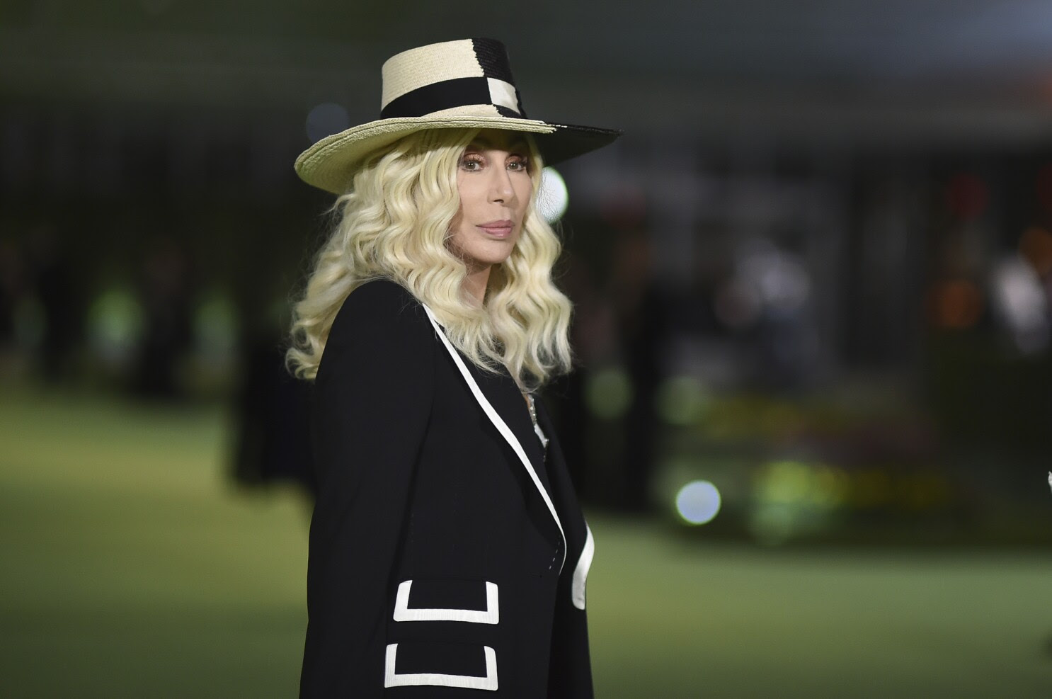 Why Cher is suing Sonny Bono's widow, Mary Bono