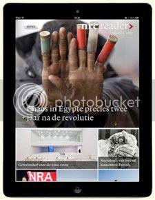 photo NRCReader-iPad-sm_zps226c5e84.jpg