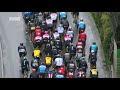 Vídeo resumen de la 4ª etapa del Tour de Suiza 2018