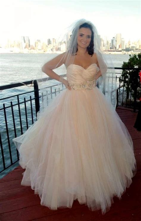 Lazaro Sherbet wedding dresses: Pictures ideas, Guide to
