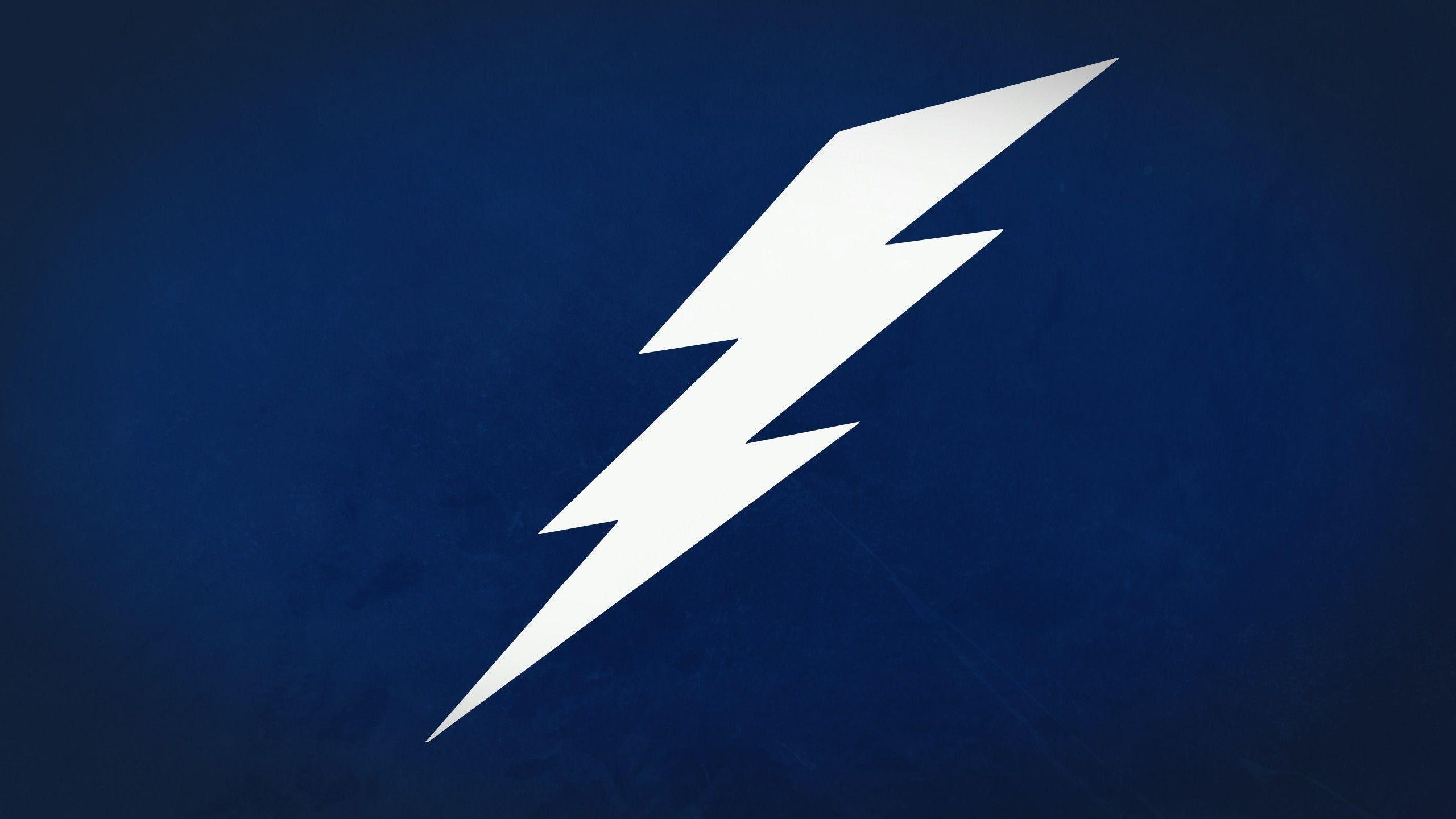 Tampa Bay Lightning Wallpaper 65 Images