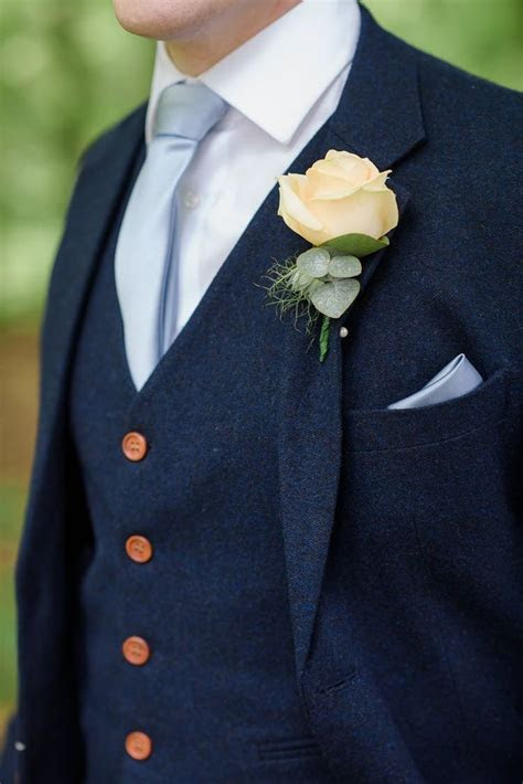 Best 25  Blue wedding suits ideas on Pinterest   Blue