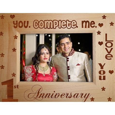 wedding anniversary photo frames   pixels1st.com