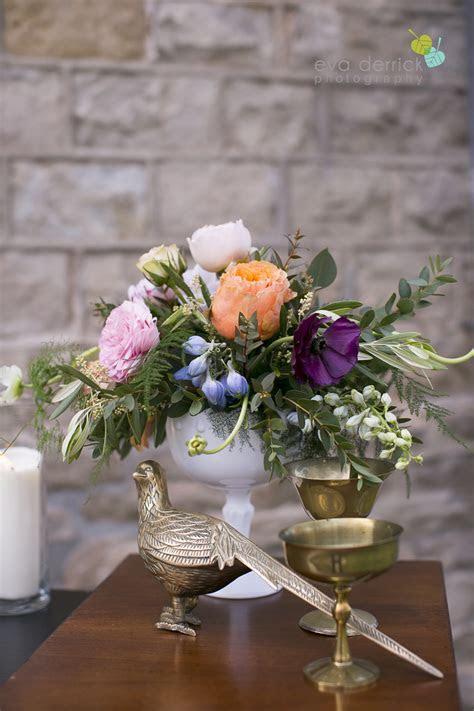 Niagara & Toronto Wedding Florist   Ooh La La Designs