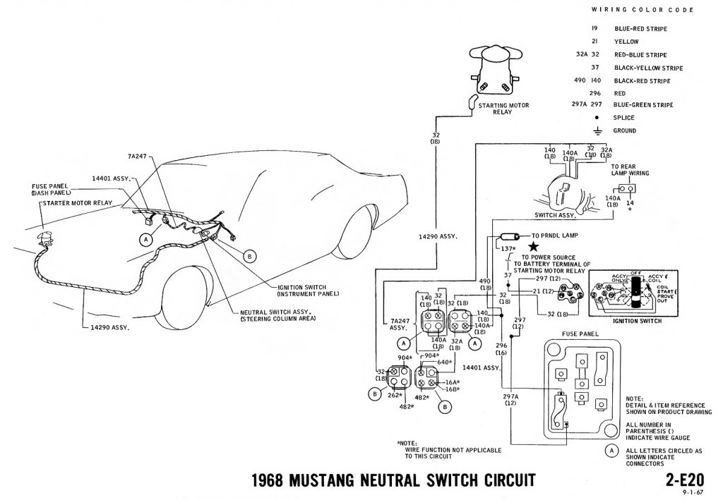 Diagram In Pictures Database 1969 Camaro Neutral Safety Switch Wiring Diagram Just Download Or Read Wiring Diagram Online Casalamm Edu Mx