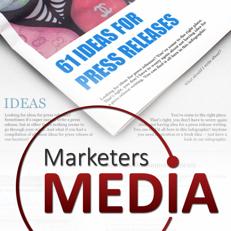 Image result for infographic images of press release