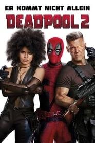 Deadpool Film Stream Deutsch