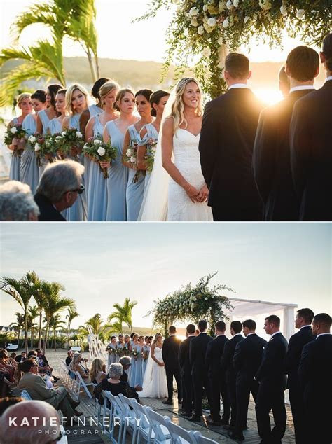 28 best Crescent Beach Club Weddings images on Pinterest