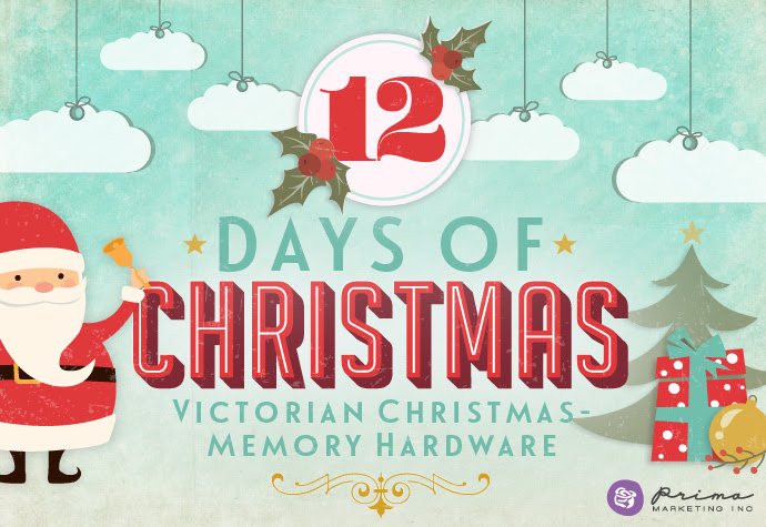 http://prima.typepad.com/prima/2015/11/introducing-12-days-of-christmas.html