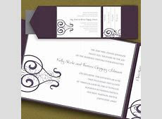 71 best images about Wedding Invitation Wording Ideas and Samples on Pinterest   Crafts, Wedding