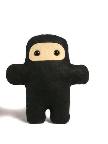 79485_1_ninja