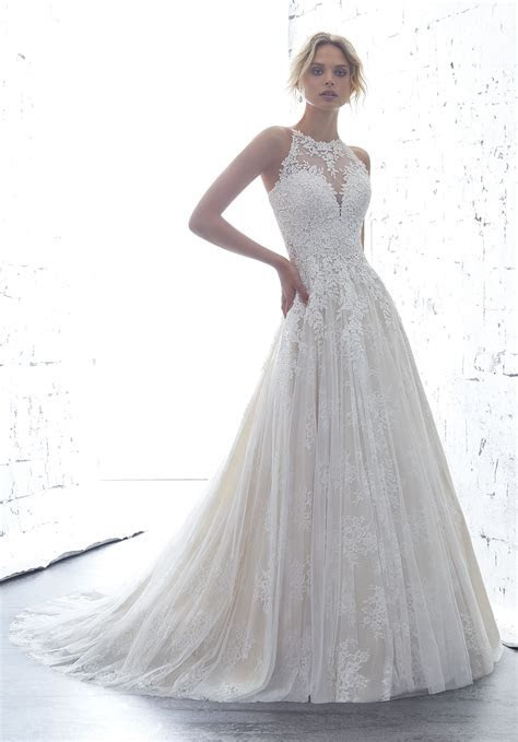 AF Couture Collection Wedding Dresses & Bridal Gowns   Morilee
