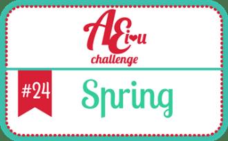 Challenge 24_thumb[2]