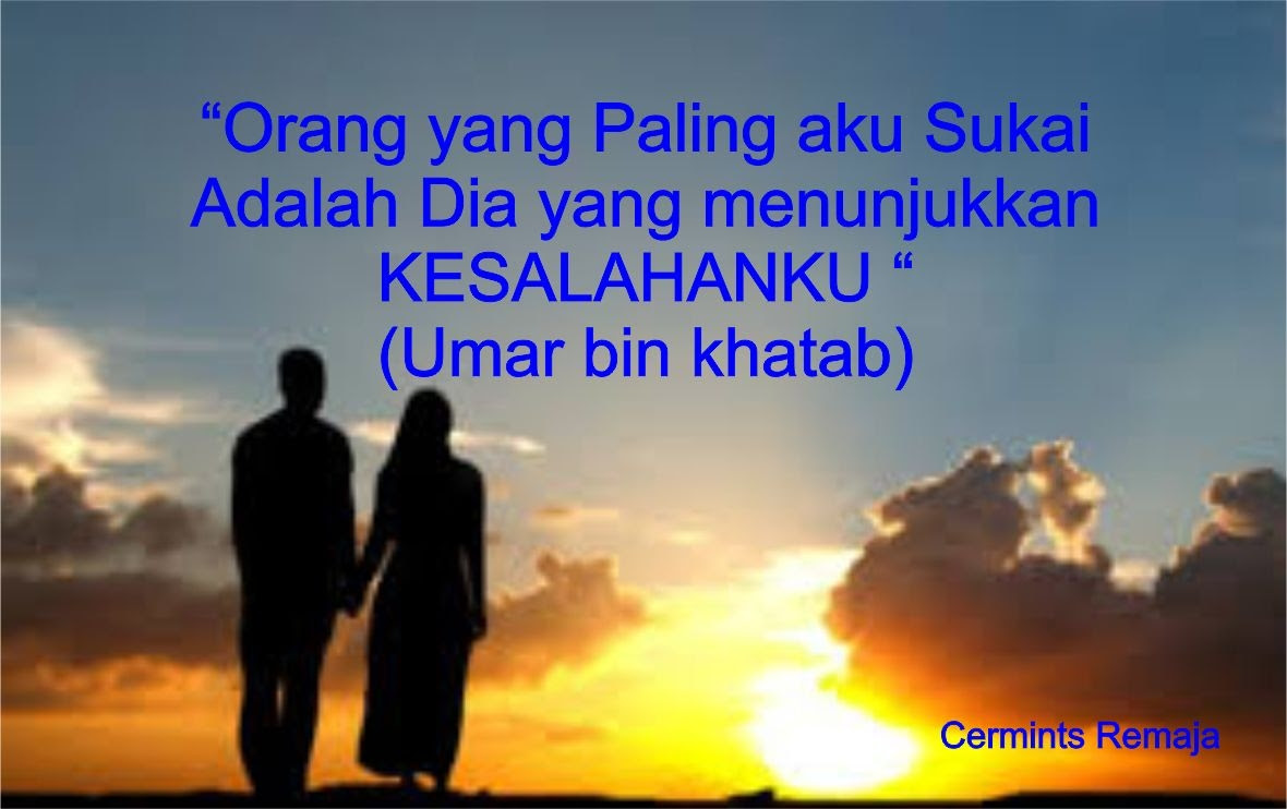 Koleksi Kata Kata Indah Islami Singkat Cikimmcom