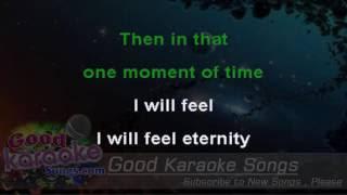 Whitney Houston Karaoke Songs With Lyrics Playlist