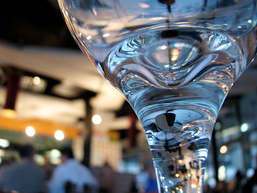 glass at mecca bah