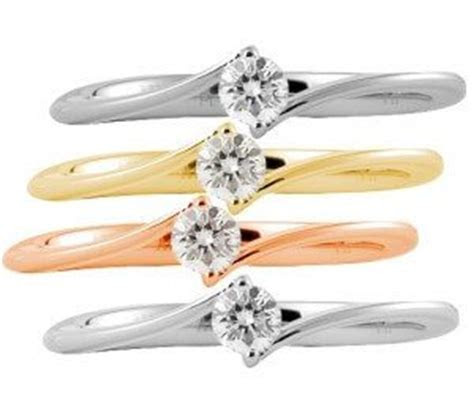 What's the Best Engagement Ring Metal in Comparison?