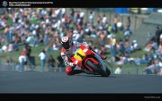 Yamaha's 50 years in motorcycle Grand Prix racing