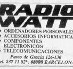 Distribuidores Commodore Barcelona (10)