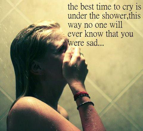 30 Quotes Which Will Make You Cry Pelfusioncom