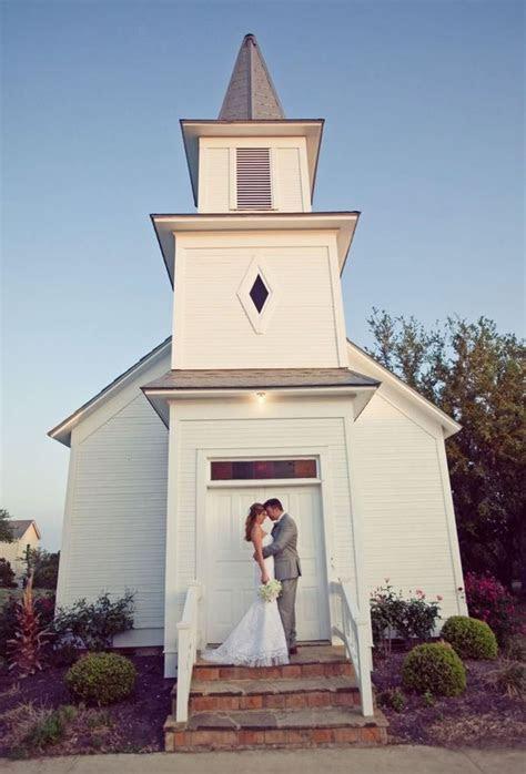 Star Hill Ranch Wedding by Nostalgia Film   The Nichols