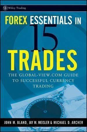 Weekend forex trading oanda