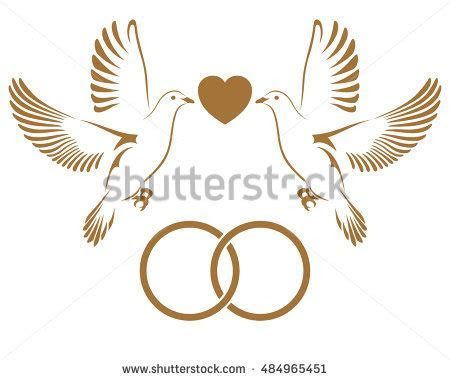 Ring dove Stock Photos, Royalty Free Images & Vectors